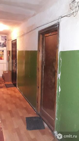 Комната 13,2 кв.м. Фото 10.