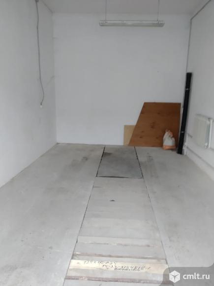 Капитальный гараж Березка. Фото 1.