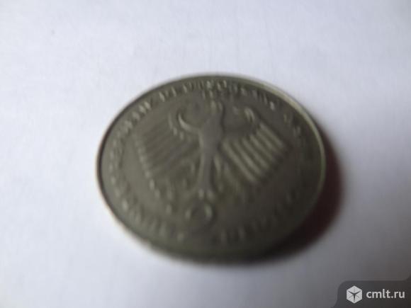 Монеты. Фото 5.