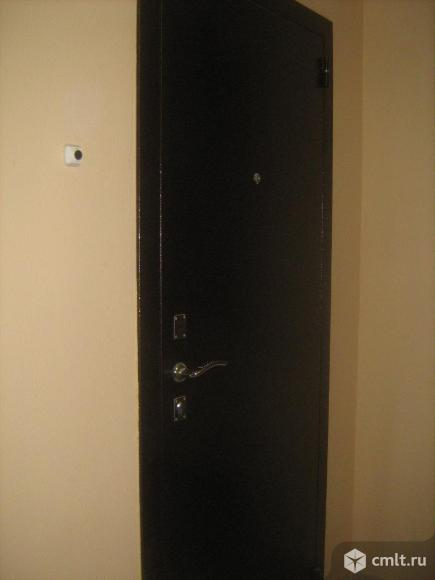 3-комнатная квартира 59,4 кв.м. Фото 1.