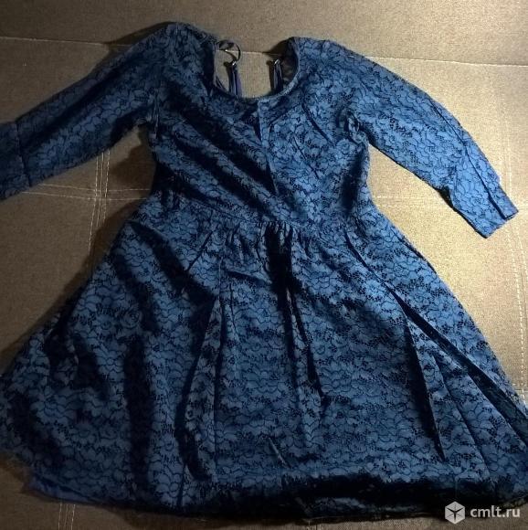 Продам платья. Фото 6.