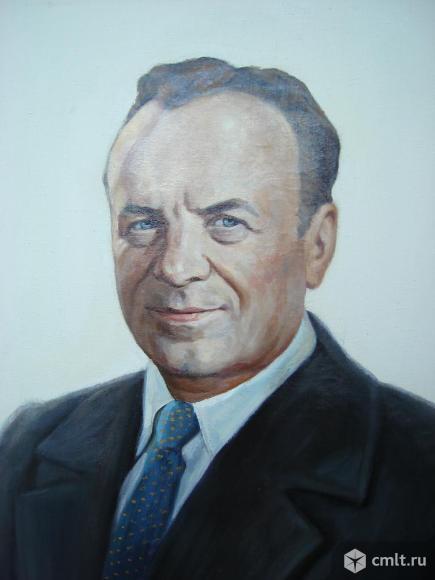 Продам портреты советских руководителей. Фото 8.