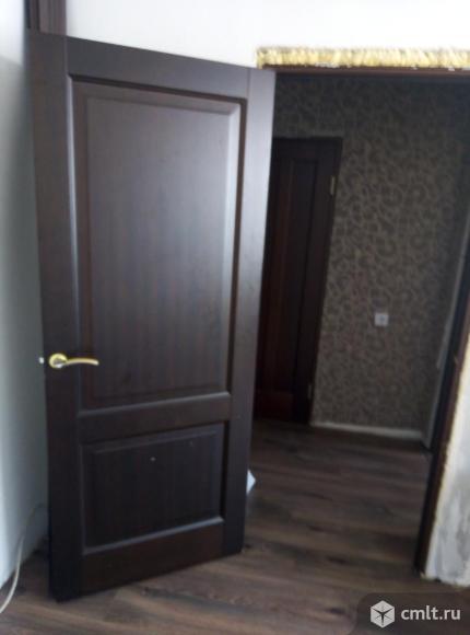 1-комнатная квартира 30 кв.м. Фото 11.