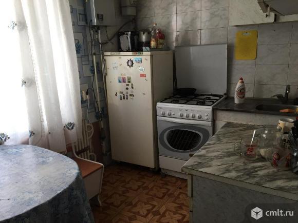 4-комнатная квартира 70 кв.м. Фото 18.