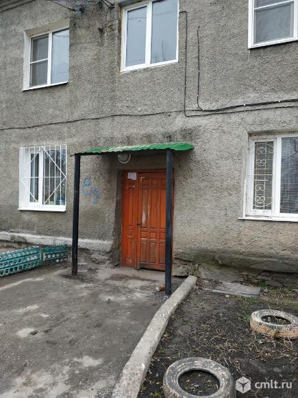 1-комнатная квартира 23,5 кв.м. Фото 15.