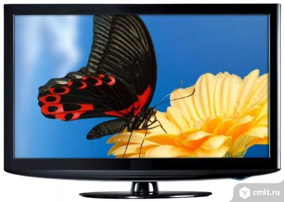 "32"" (81 см) LED телевизор Helyx. Фото 1."