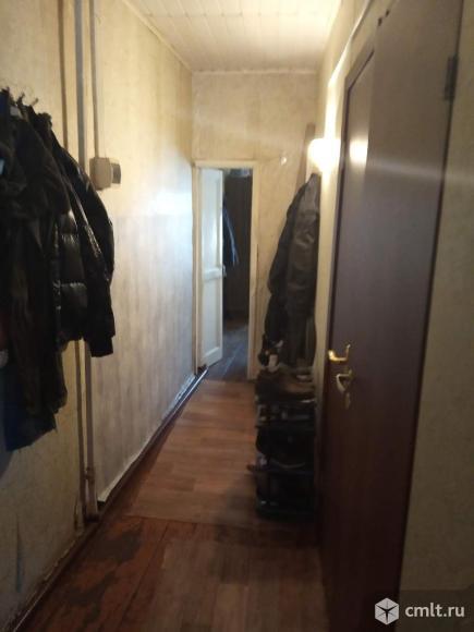 Продается: часть дома 120 м2 на участке 5.09 сот.. Фото 8.