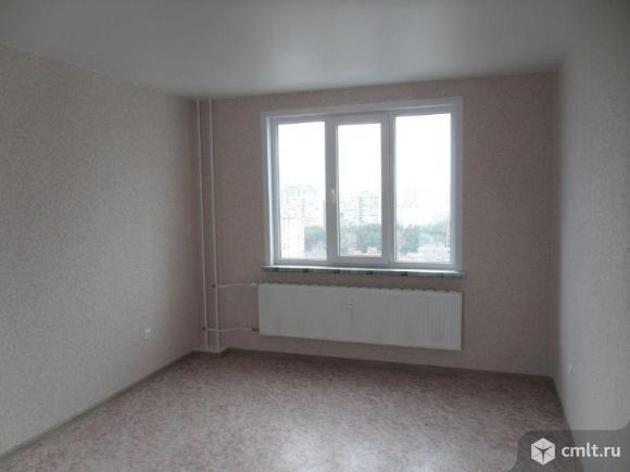 3-комнатная квартира 86 кв.м. Фото 14.