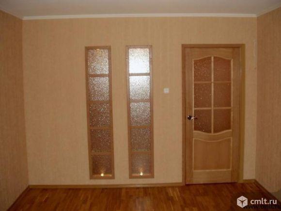 Ремонт любых объемов, ремонт во всей квартире под ключ.