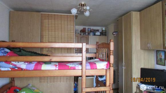 Комната 18,5 кв.м. Фото 2.