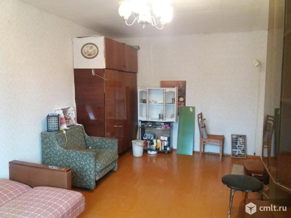Комната 18 кв.м. Фото 6.