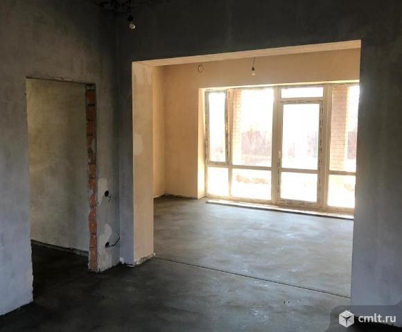 Дом 152 кв.м. Фото 5.