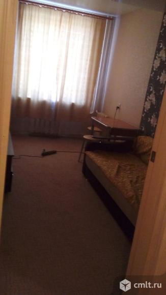 1-комнатная квартира 18 кв.м. Фото 1.