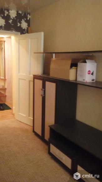 1-комнатная квартира 18 кв.м. Фото 8.