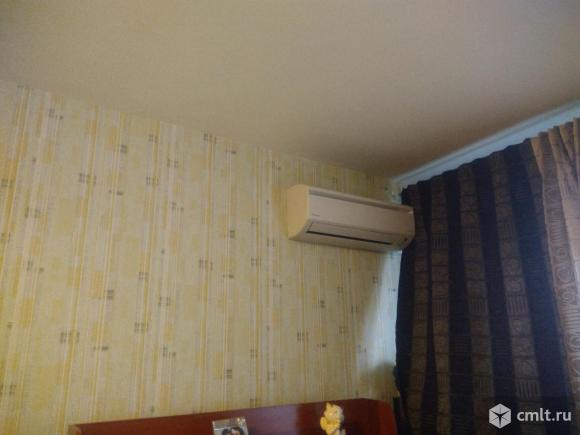 1-комнатная квартира 46 кв.м. Фото 8.