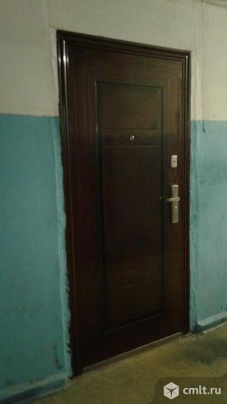 Комната 17,2 кв.м. Фото 9.