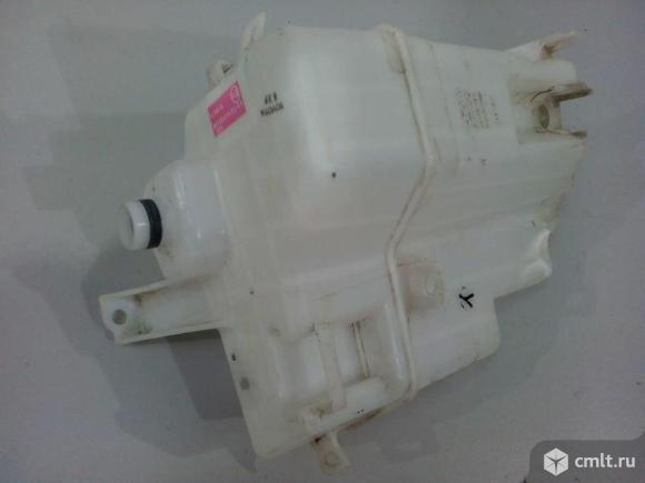 Бачок омывателя лобового стекла LEXUS NX 200 14- 8535578010 060851511 4*. Фото 1.
