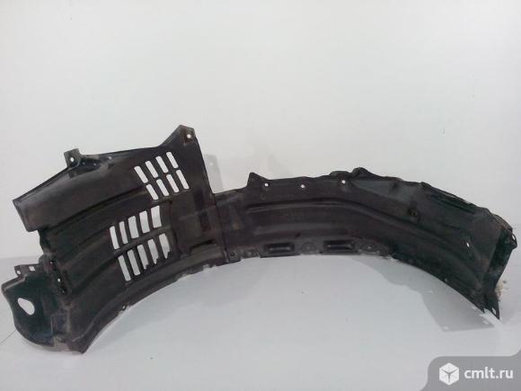 Подкрылок передний правый LEXUS LX 450 / 570 15- б/у 5387560170 4*. Фото 1.