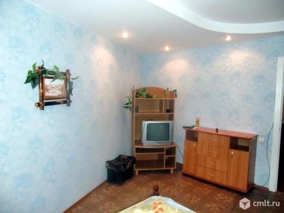 4-комнатная квартира 79 кв.м. Фото 1.