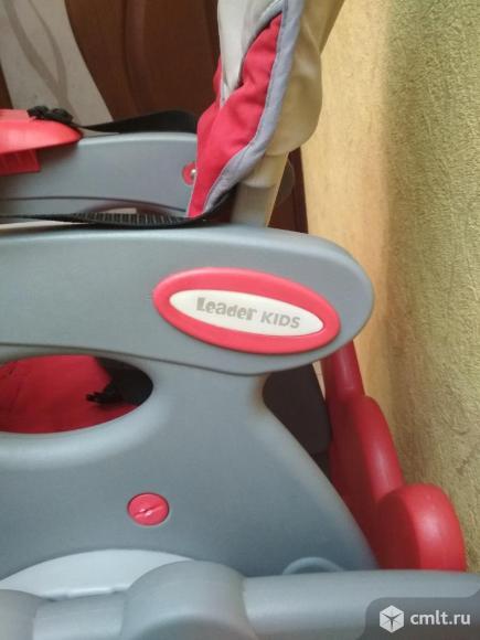 Стол трансформер для кормления.. Фото 4.