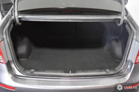 Hyundai Solaris - 2014 г. в.. Фото 19.
