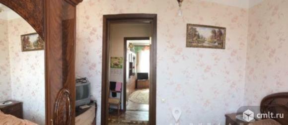 2-комнатная квартира 51,2 кв.м. Фото 8.