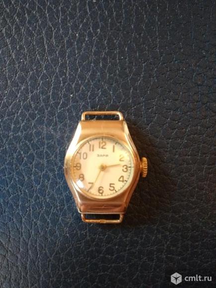 дорогие женские часы