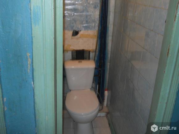 Комната 12,1 кв.м. Фото 5.