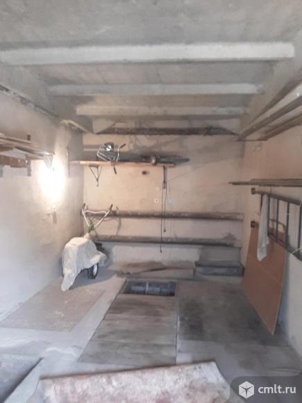 Капитальный гараж 21 кв. м Химик. Фото 2.