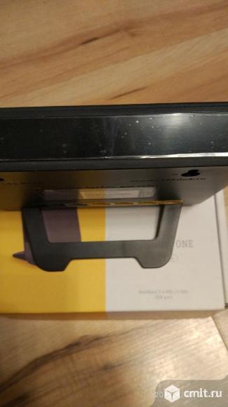 WI-FI роутер Билайн. Фото 3.