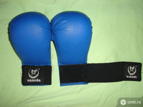 Продаю перчатки. Фото 1.