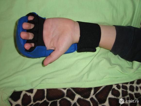 Продаю перчатки. Фото 6.