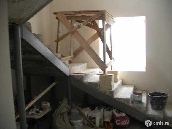 Дом 171 кв.м. Фото 9.