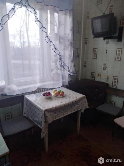 2-комнатная квартира 48 кв.м. Фото 9.