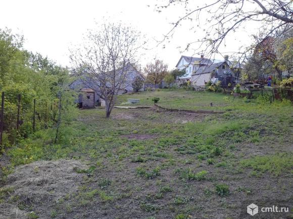 Частный дом на участке 12 соток. Фото 20.