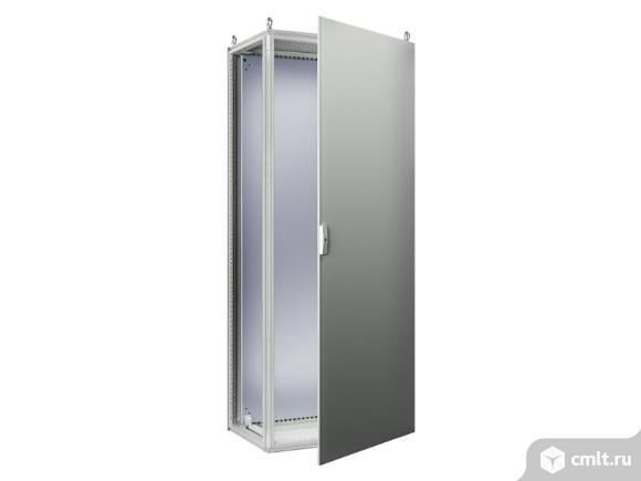 Шкаф телекоммутационный Rittal TS 8 8808.500. Фото 1.