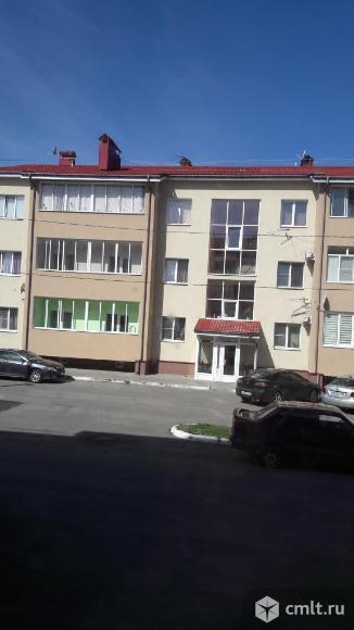 3-комнатная квартира 67 кв.м. Фото 6.