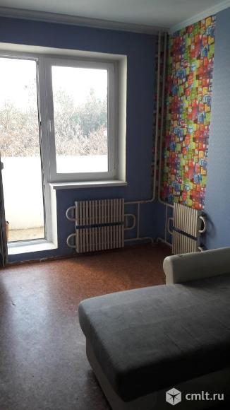 2-комнатная квартира 55 кв.м. Фото 4.