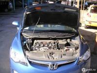 Автосервис. Ремонт КПП, тормозная система, двигатель.