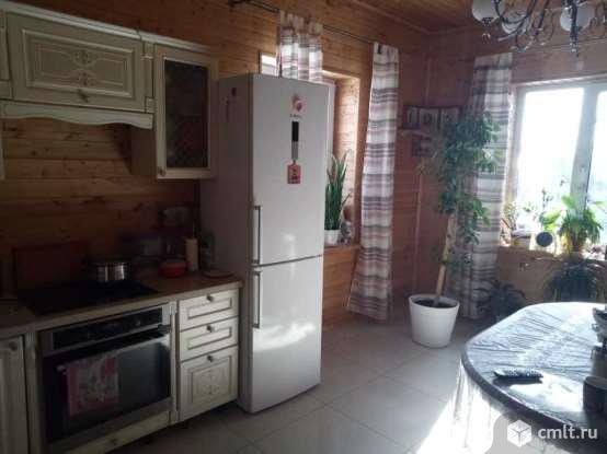 Продается: дом 300 м2 на участке 6.15 сот.. Фото 7.