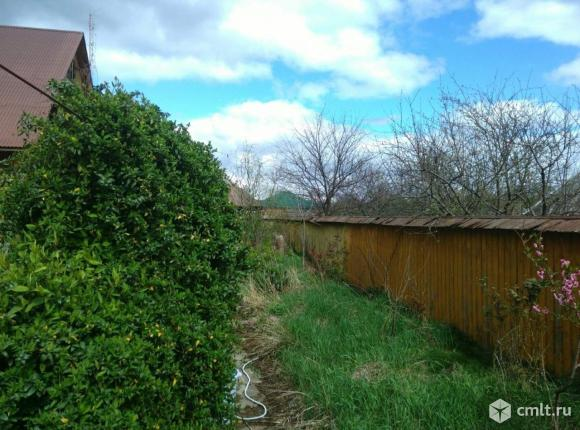 Продается: дом 224 м2 на участке 80 сот.. Фото 5.