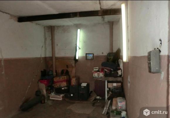 Капитальный гараж 21 кв. м Импульс. Фото 3.