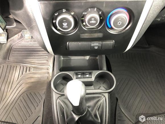 Datsun mi-DO - 2015 г. в.. Фото 19.