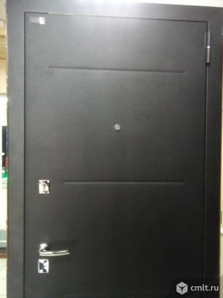 Продажа входной двери.. Фото 1.
