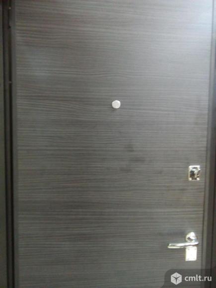 Продажа входной двери.. Фото 3.