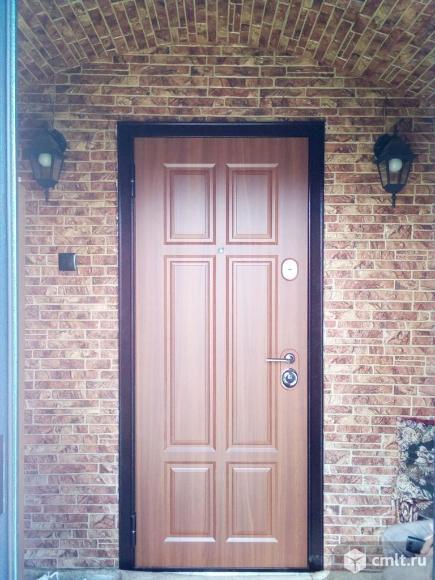 Аккуратная замена дверей, установка. Входные и межкомнатные двери. Фото 9.