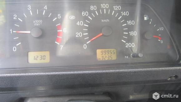 ВАЗ (Lada) 21214-Нива - 2012 г. в.. Фото 5.