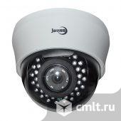 Цветная видеокамера Jassun JSA-DV1200IR 2.8-12 - 8шт. Фото 1.