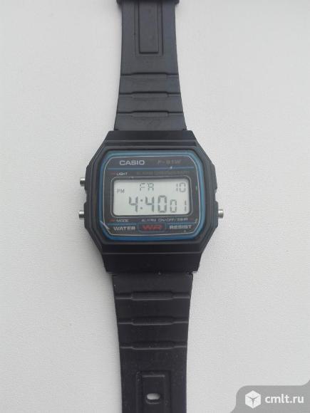 Часы воронеж продать часы g-shock продать