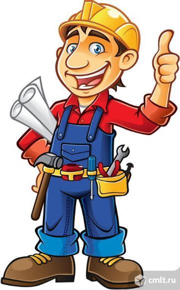 Составляем сметные документации,Доставляем строительный материал,Делаем скидки на работы,Опыт работ более 20 лет,Даем гарантию на свою работу,Работаем через договор подряда,мы не организация ,частники